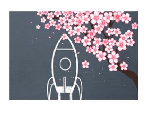 日本最大級のピッチイベント!: Rocket Pitch Night Spring 2021