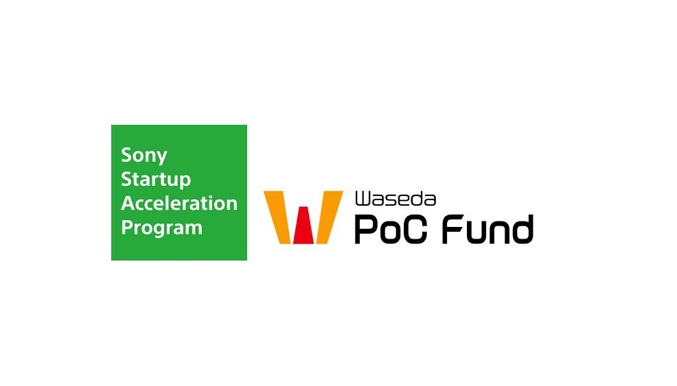 【終了】【9月7,14日開催】研究発ビジネスの考案WS(2days)Powered by Sony Startup Acceleration Program
