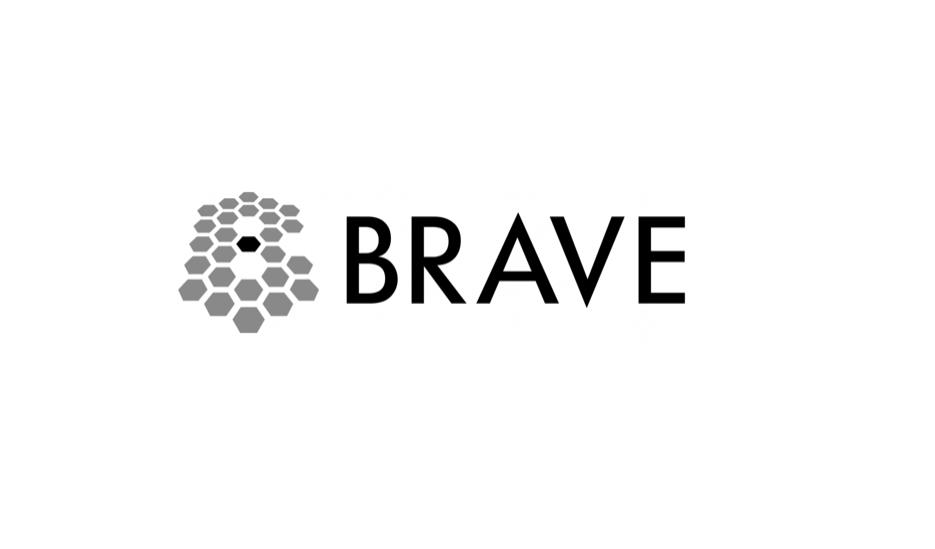 【終了】【8月5日開催】Waseda × BRAVE2021 ディープテック分野におけるビジネス創造セミナーのお知らせ