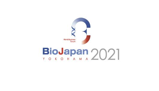 【終了】【10/13~15開催】2020年度早稲田PoCプログラム(SCORE)採択課題2件がBioJapanに出展